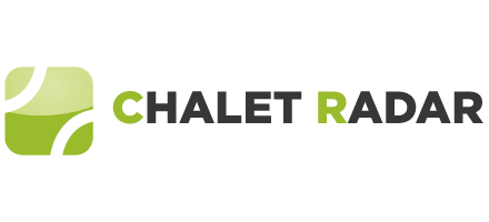 Chalet Radar - Tennis, Padel